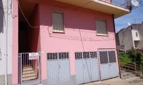 Abitazione indipendente in San Salvo rif. 107
