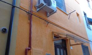 Abitazione indipendente in San Salvo centro rif. 5