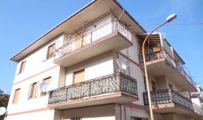 Appartamento in San Salvo centro rif. 60