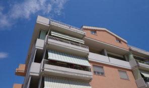 Duplex abitabile in San Salvo rif. 13