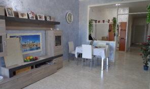 Appartamento ristrutturato in San Salvo rif .22