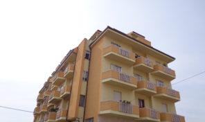 Appartamento in San Salvo centro rif. 50