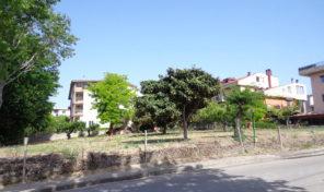 Terreno edificabile per uso residenziale in San Salvo rif. 54