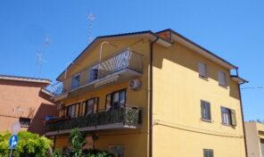 Appartamento ristrutturato in San Salvo rif. 32