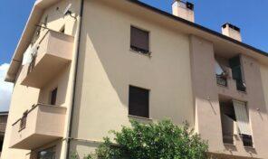Appartamento al piano terra in San Salvo rif. 38