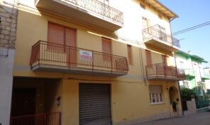 Indipendente in San Salvo centro rif. 47