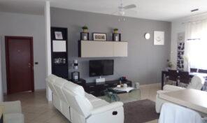 Appartamento con garage in San Salvo rif. 6