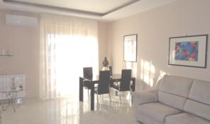 Appartamento arredato in San Salvo rif. 2