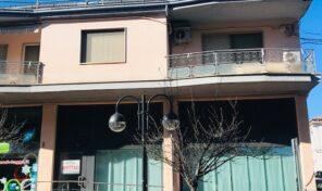 Locale commerciale in San Salvo centro rif. 9