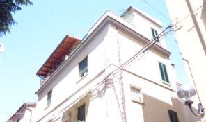 Indipendente nel centro storico di San Salvo rif. 26