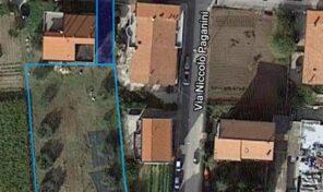Terreni edificabili in San Salvo rif. 23